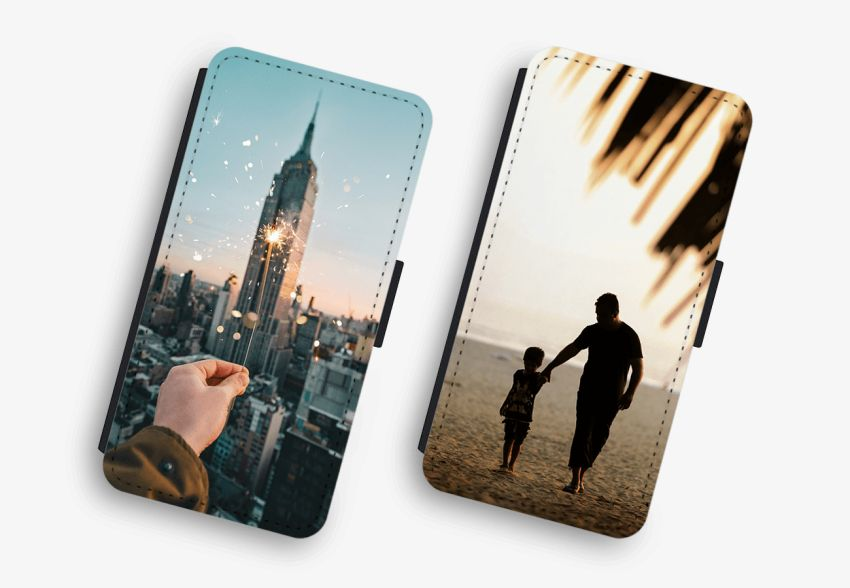 best cheap 3cd5c ffb55 iPhone 5/5S/SE Flip Case
