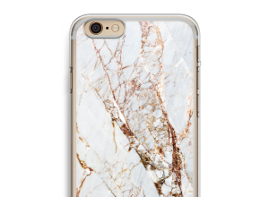 Pick a design for your iPhone 6 PLUS / 6S PLUS case