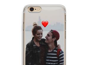 Create your own iPhone 6 PLUS / 6S PLUS case