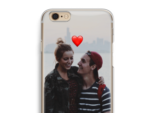 Create your own iPhone 6 / 6S case