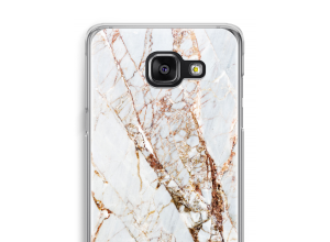Pick a design for your Samsung Galaxy A5 (2016) case