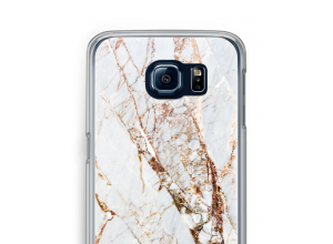 Pick a design for your Galaxy S6 case