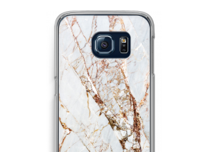 Pick a design for your Galaxy S6 Edge case