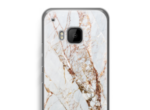 Pick a design for your One M9 case