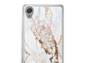 Pick a design for your Xperia X case