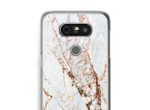 Pick a design for your G5 case