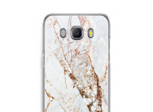 Pick a design for your Galaxy J5 (2016) case