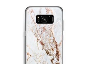 Pick a design for your Galaxy S8 case