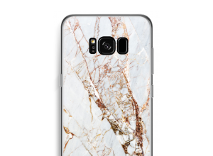 Pick a design for your Galaxy S8 Plus case
