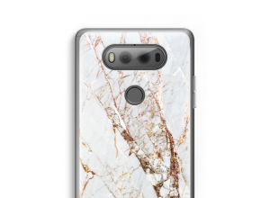 Pick a design for your V20 case