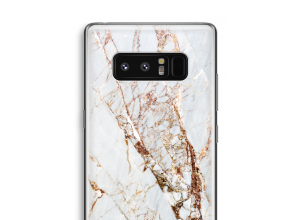 Pick a design for your Galaxy Note 8 case