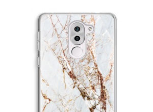 Pick a design for your Honor 6X case