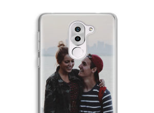Create your own Honor 6X case