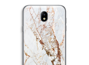 Pick a design for your Galaxy J7 (2017) case