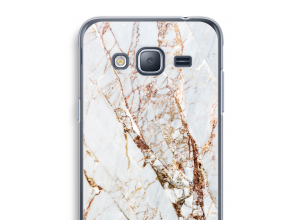Pick a design for your Galaxy J3 (2016) case