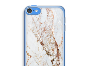 Pick a design for your iPod touch 6 case