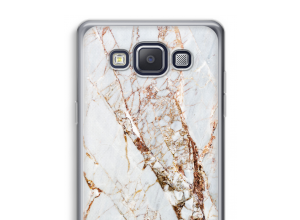 Pick a design for your Galaxy A3 (2015) case