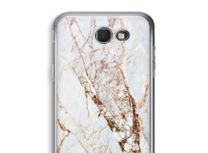 Pick a design for your Galaxy J5 Prime (2017) case