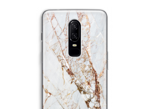Pick a design for your OnePlus 6 case
