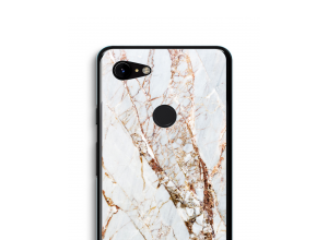 Pick a design for your Pixel 3 XL case