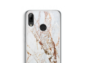 Pick a design for your Honor 10 case
