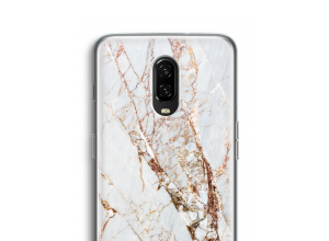 Pick a design for your OnePlus 6T case