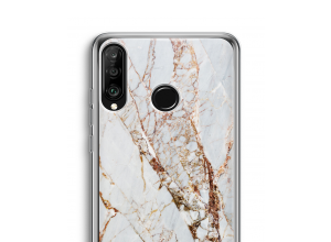 Pick a design for your P30 Lite case