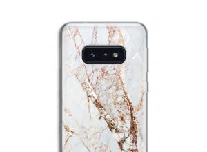 Pick a design for your Galaxy S10e case