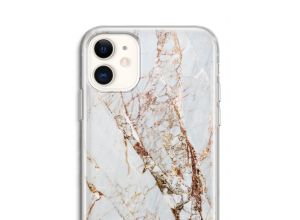 Pick a design for your iPhone 11 case