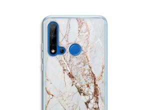 Pick a design for your P20 Lite (2019) case