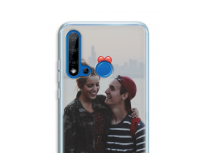 Create your own P20 Lite (2019) case
