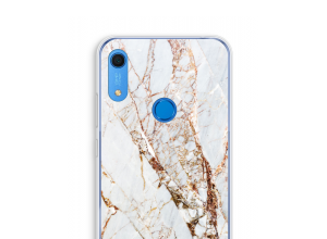 Pick a design for your Y6s case
