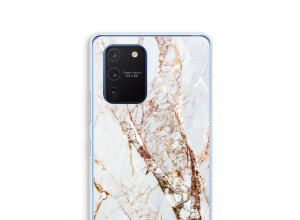 Pick a design for your Galaxy Note 10 Lite case