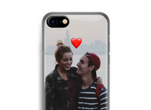 Create your own iPhone SE 2020 case