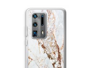 Pick a design for your P40 Pro Plus case