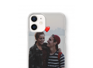 Create your own iPhone 12 case