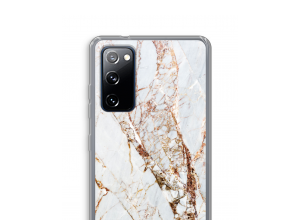 Pick a design for your Galaxy S20 FE / S20 FE 5G case