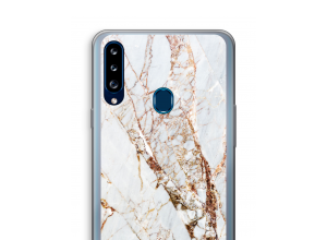 Pick a design for your Galaxy A20s case