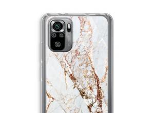 Pick a design for your Redmi Note 10S case