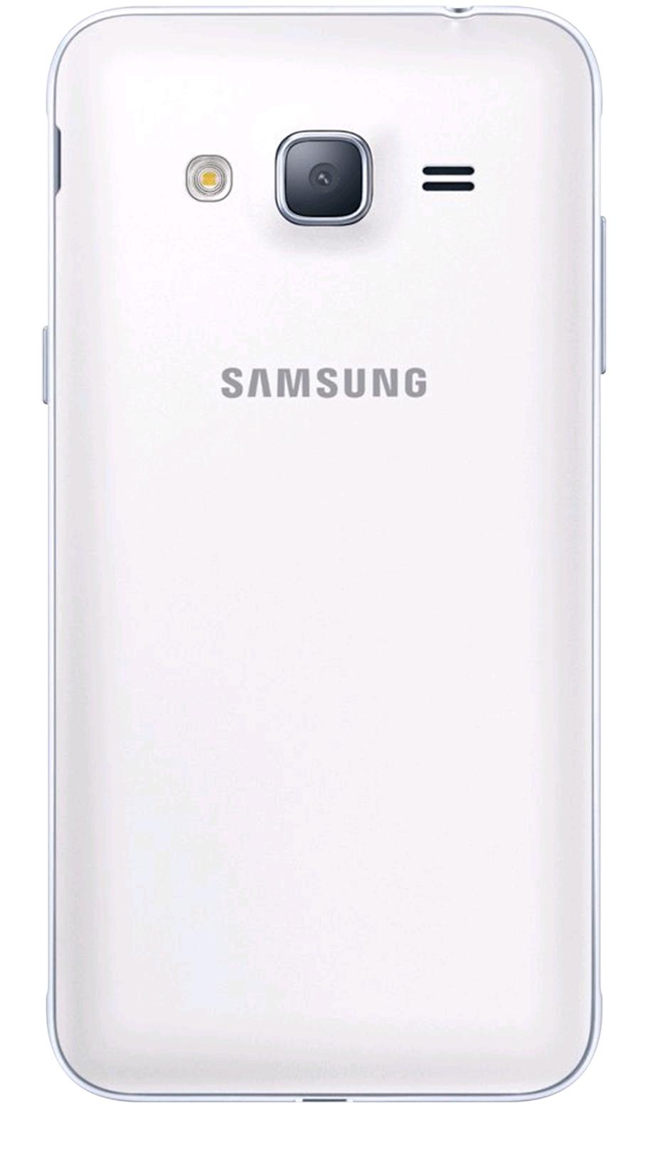samsung j3 2016 phone case personalised